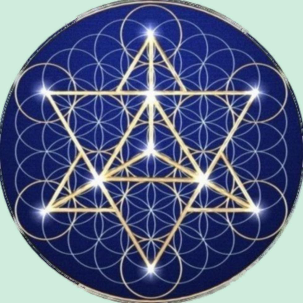 numerologie globale ecole niveau II