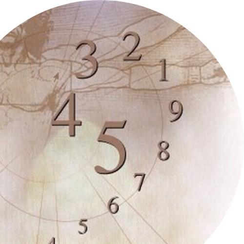 ecole romande de numerologie module 4